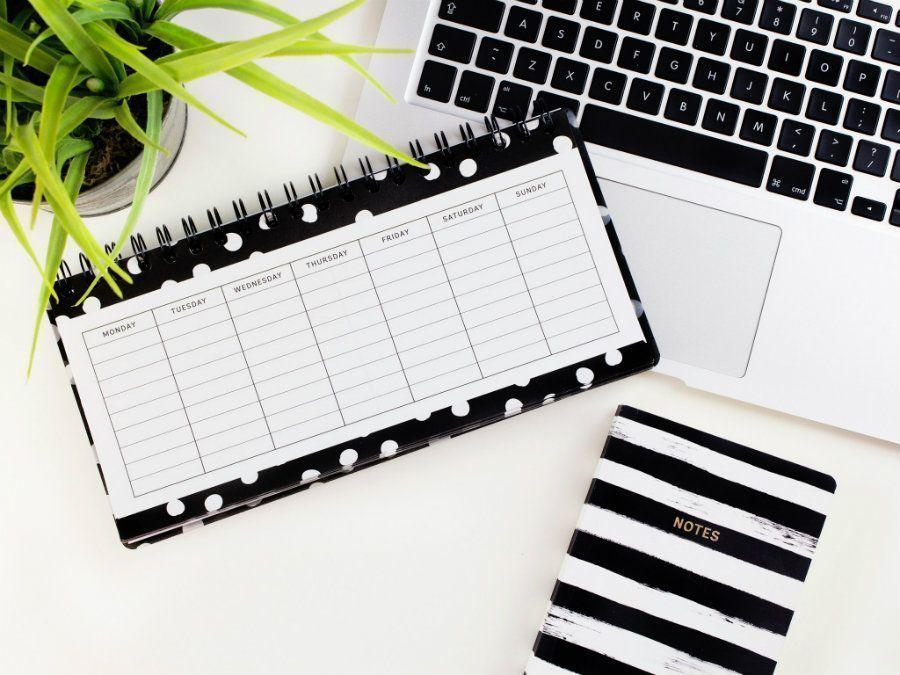 La importancia de tener un blog empresarial