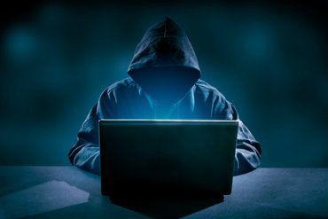 5 Consejos para prevenir cryptolocker