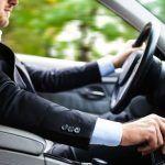Rent a Car Alist-Concierge