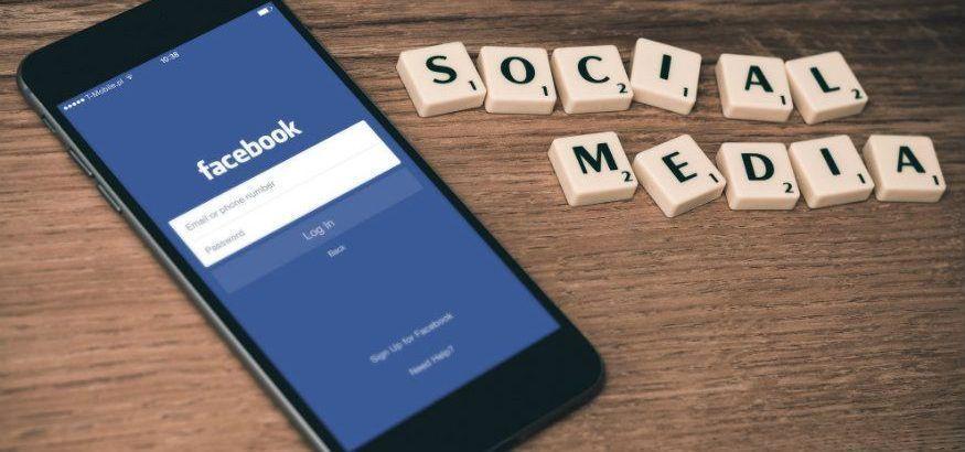 como ayudan las redes sociales a mi empresa