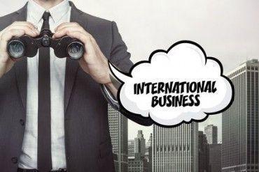 sseo internacional ¿Qué factores debo tener en cuenta?