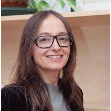 Sonia Álvarez