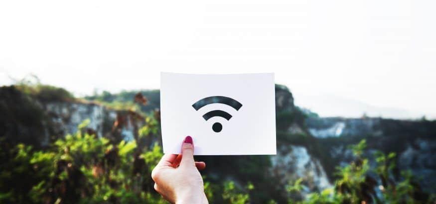 como saber quien se conecta a mi wifi