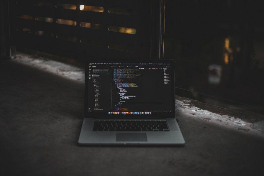 ¿Qué es un ransomware?