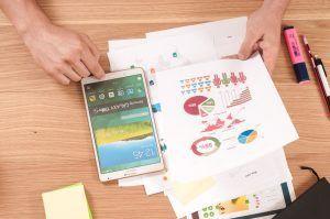 Ventajas de usar un programa de facturación online