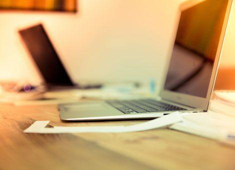 Qué es una VPN y qué ventajas tiene