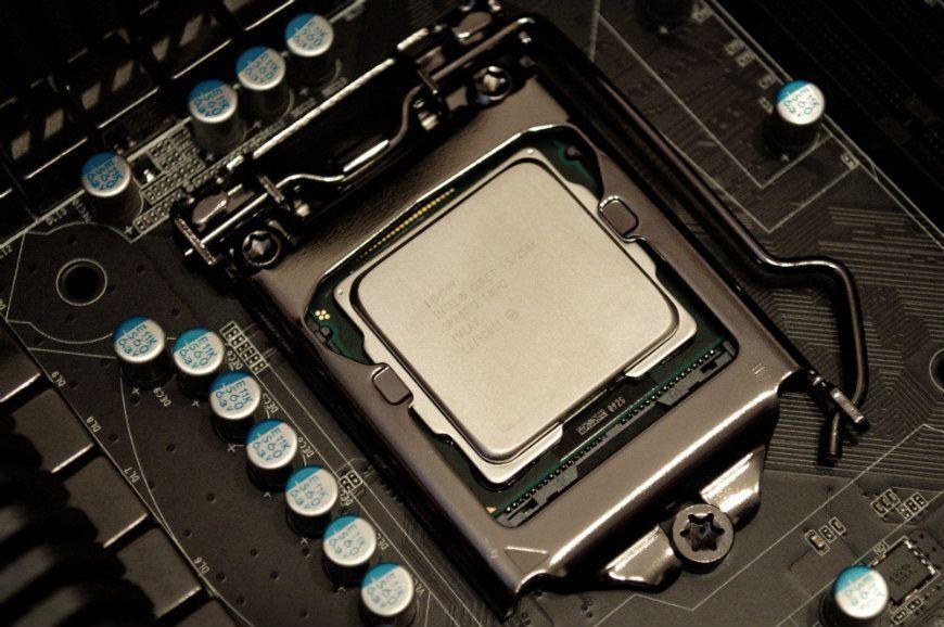 Que es el hardware y Tipos