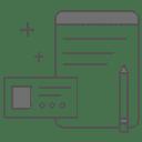 planificacion estrategica web
