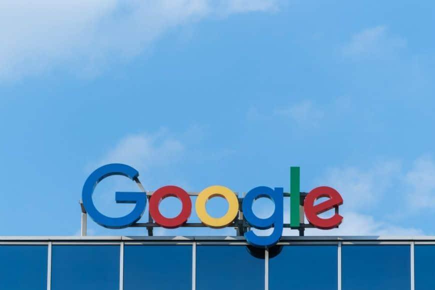 Qué es google muy business