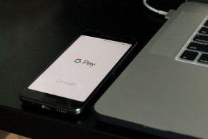 Como ha transformado Google a las empresas