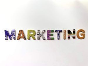 Terminos de marketing digital que debes conocer