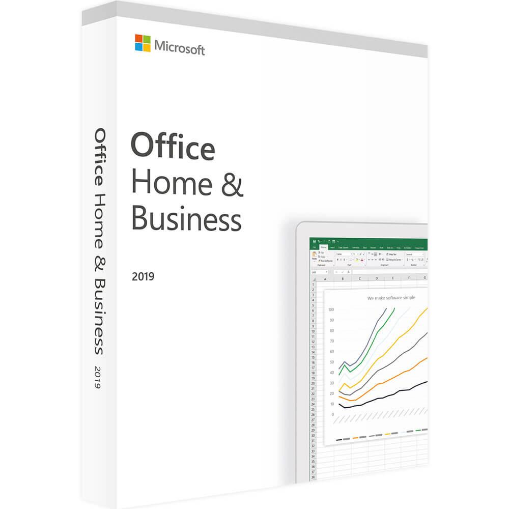 Comprar office hogar y empresas