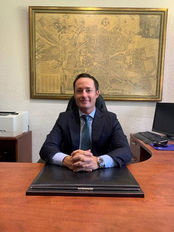 Juan Puch
