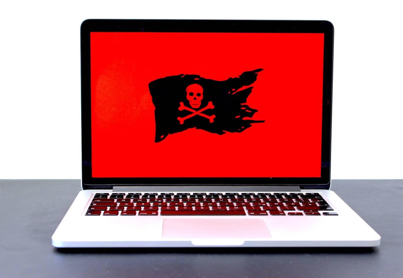 Qué es sohos antivirus y cómo puede ayudar a tu empresa