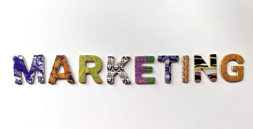 Terminos de marketing digital que debes conocer