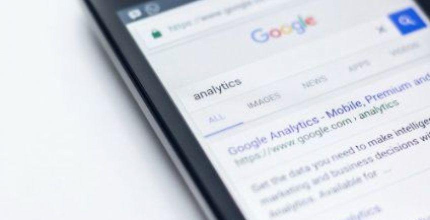 Herramientas de google para empresas
