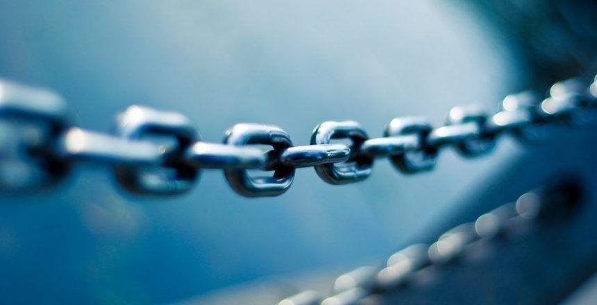 ¿Qué son los enlaces internos de una web?