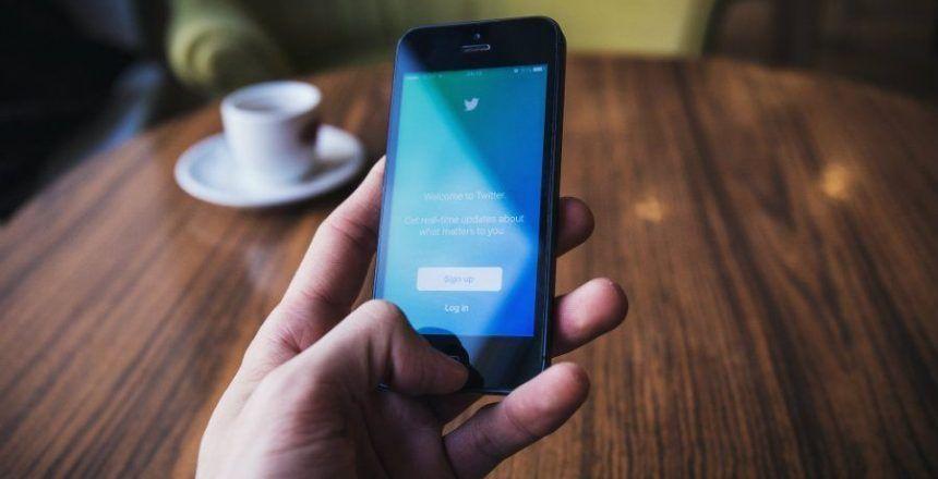 Primeros Pasos en Twitter II
