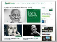 salesystems-mockup-portfolio-blog-montesalud
