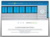 salesystems-mockup-portfolio-coimsa