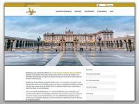 salesystems-mockup-portfolio-residencias-vitium