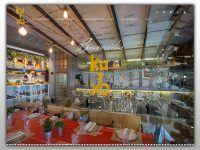 salesystems-mockup-portfolio-restaurantekutxo