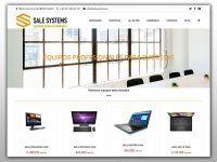 salesystems-mockup-portfolio-salesystemsonline