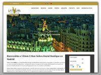 salesystems-mockup-portfolio-vitium